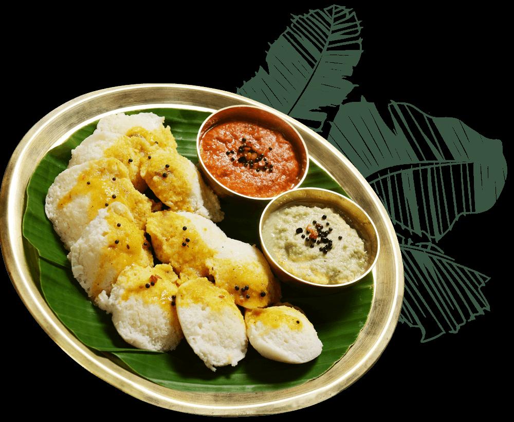 Explore-the-Cuisine-of-India
