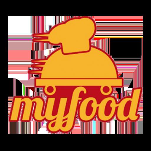 myfood512v2